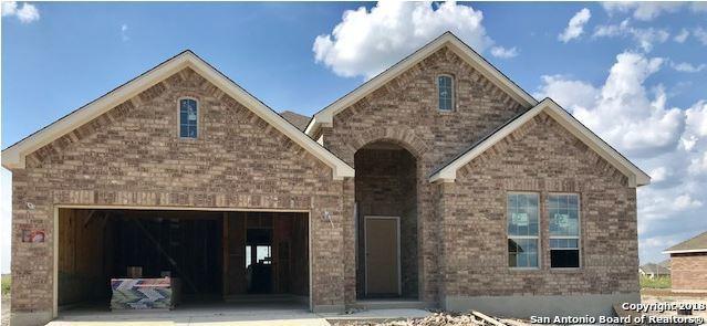 13823 Taverns Turn, San Antonio, TX 78253 (MLS #1310011) :: Exquisite Properties, LLC