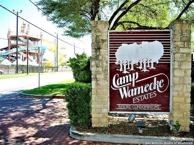 371 W Lincoln St B104, New Braunfels, TX 78130 (MLS #1310212) :: Tami Price Properties Group