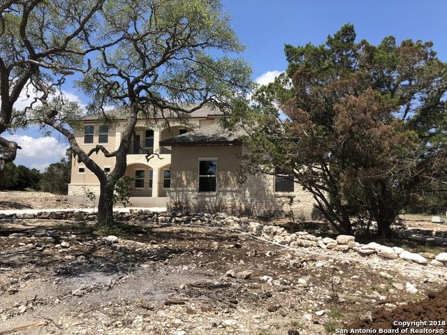 1936 Split Mtn, Canyon Lake, TX 78133 (MLS #1310554) :: Magnolia Realty