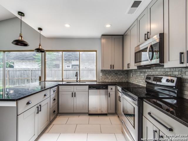 4023 Oakhaven St, San Antonio, TX 78217 (MLS #1310559) :: Exquisite Properties, LLC