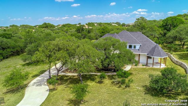 1964 Hunters Cove, New Braunfels, TX 78132 (MLS #1310778) :: Erin Caraway Group