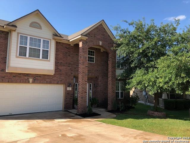 13815 Belgrave Way, Live Oak, TX 78233 (MLS #1310964) :: Ultimate Real Estate Services