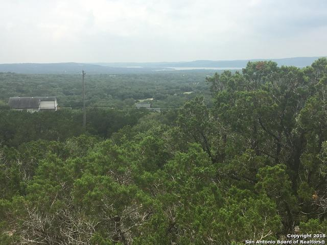 LOT 56 Lakepark Dr, Lakehills, TX 78063 (MLS #1311008) :: Exquisite Properties, LLC