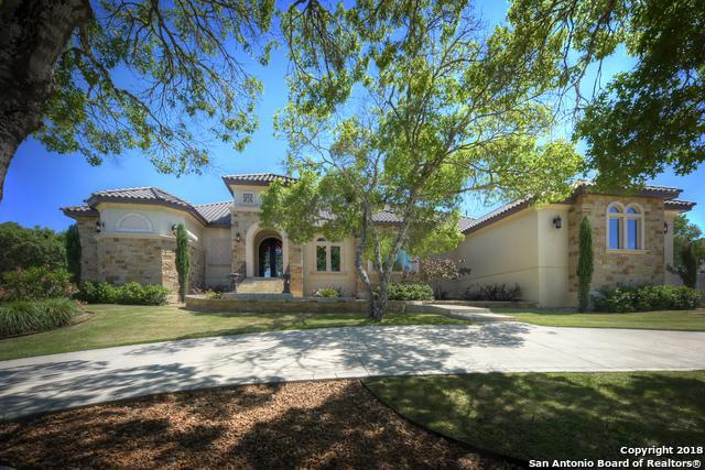 618 Menger Springs, Boerne, TX 78006 (MLS #1311146) :: Alexis Weigand Real Estate Group