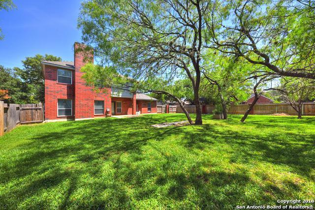 13138 Voelcker Ranch Dr, San Antonio, TX 78231 (MLS #1311253) :: Magnolia Realty
