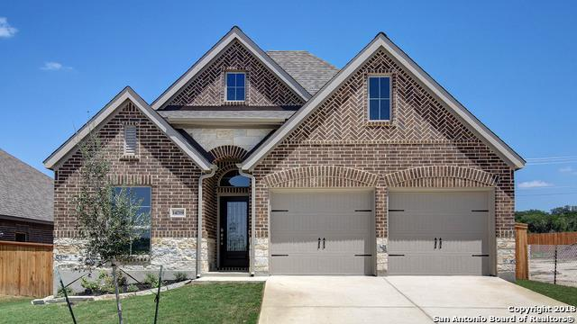 14719 Running Wolf, San Antonio, TX 78245 (MLS #1311417) :: Exquisite Properties, LLC