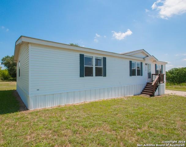 9796 Rebecca Creek Rd, Spring Branch, TX 78070 (MLS #1311461) :: Magnolia Realty