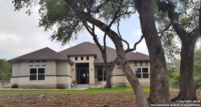 235 Longwood, New Braunfels, TX 78132 (MLS #1311549) :: Erin Caraway Group