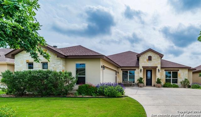 30022 Cibolo Path, Fair Oaks Ranch, TX 78015 (MLS #1312148) :: Tami Price Properties Group