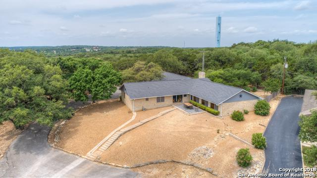 129 W Outer Dr, Canyon Lake, TX 78133 (MLS #1312182) :: Erin Caraway Group