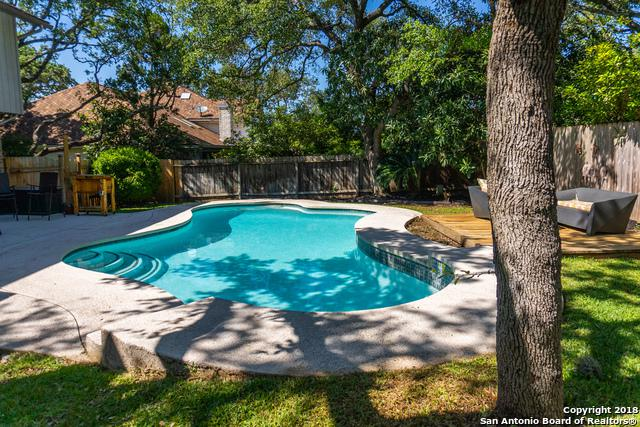 13070 N Hunters Circle, San Antonio, TX 78230 (MLS #1312352) :: The Castillo Group