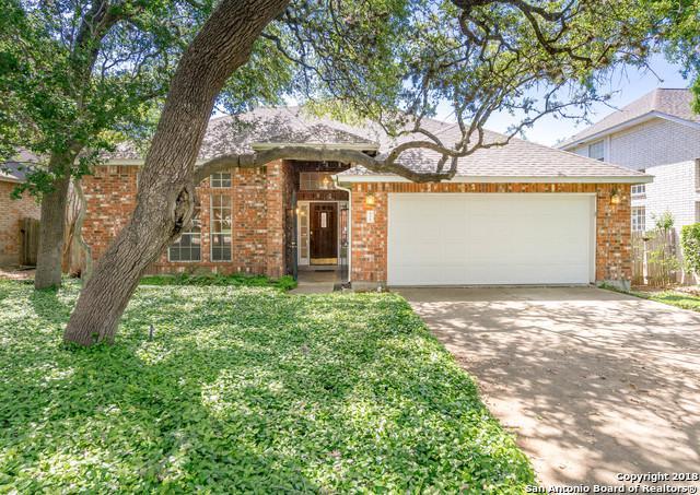 426 Shadowbluff Dr, San Antonio, TX 78216 (MLS #1312484) :: Exquisite Properties, LLC