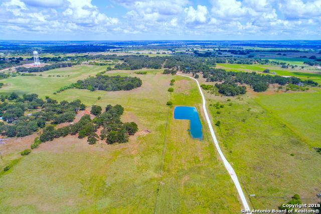 2369 Fm 1107, Stockdale, TX 78160 (MLS #1312680) :: Exquisite Properties, LLC