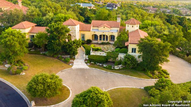 49 Vineyard Dr, San Antonio, TX 78257 (MLS #1312698) :: Neal & Neal Team