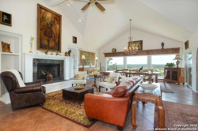 3353 Single Peak, San Antonio, TX 78261 (MLS #1312718) :: Alexis Weigand Real Estate Group