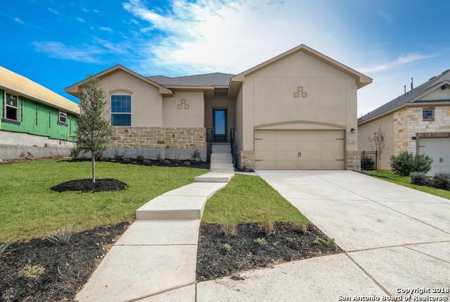104 Escalera Circle, Boerne, TX 78006 (MLS #1313068) :: Exquisite Properties, LLC