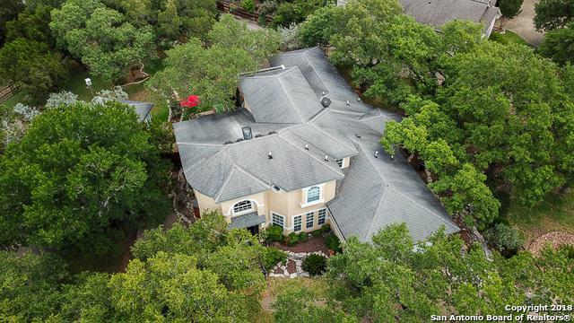 8435 Northview Pass, Fair Oaks Ranch, TX 78015 (MLS #1313112) :: The Castillo Group