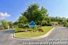 102 Blue Diamond, Boerne, TX 78006 (MLS #1313157) :: Magnolia Realty