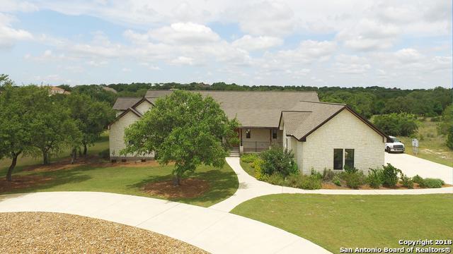 2645 Beaver Ln, New Braunfels, TX 78132 (MLS #1313304) :: Exquisite Properties, LLC