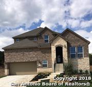 616 Treetop Pass, New Braunfels, TX 78130 (MLS #1313306) :: Erin Caraway Group