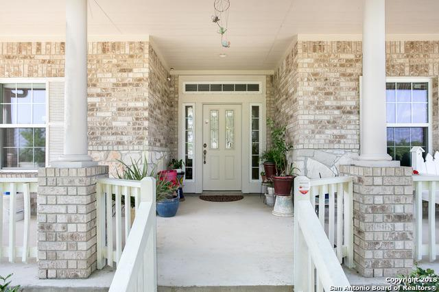10025 Scenic Hills Dr, San Antonio, TX 78255 (MLS #1313332) :: Exquisite Properties, LLC