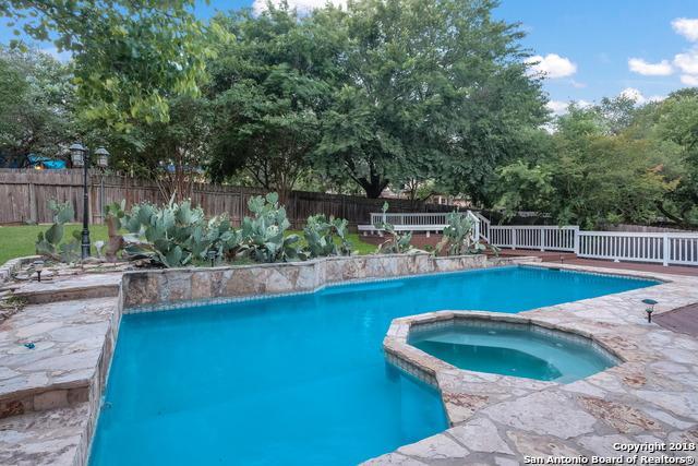 3027 Swandale Dr, San Antonio, TX 78230 (MLS #1313376) :: Exquisite Properties, LLC