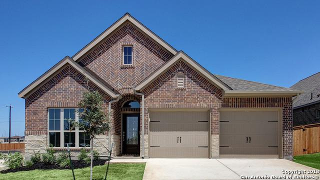 14723 Running Wolf, San Antonio, TX 78254 (MLS #1313467) :: Exquisite Properties, LLC