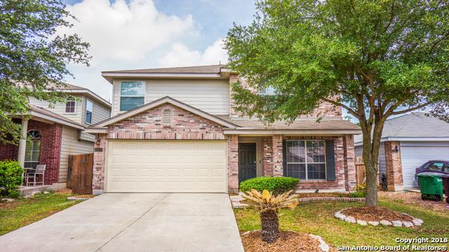 563 Rattler Bluff, San Antonio, TX 78251 (MLS #1313491) :: Tami Price Properties Group