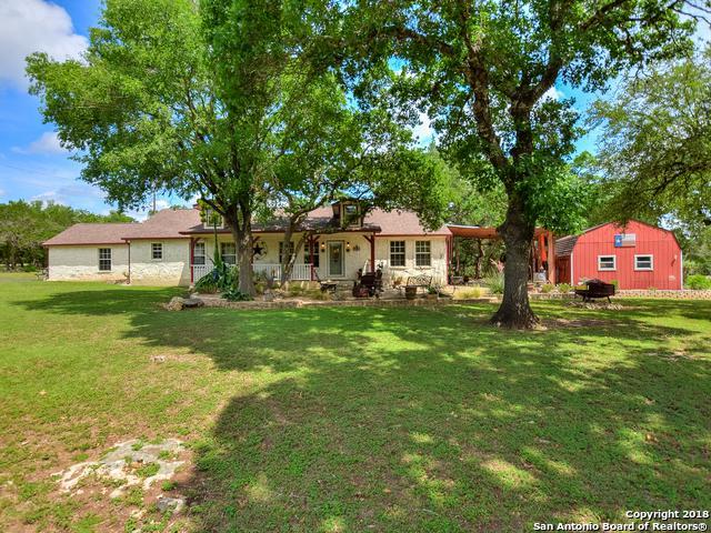 102 River View, Boerne, TX 78006 (MLS #1313578) :: Tom White Group