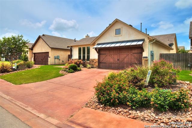1209 Gruene Vine Ct, New Braunfels, TX 78130 (MLS #1313608) :: Tom White Group