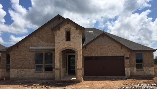 1404 Andalucia, San Marcos, TX 78666 (MLS #1313662) :: Exquisite Properties, LLC