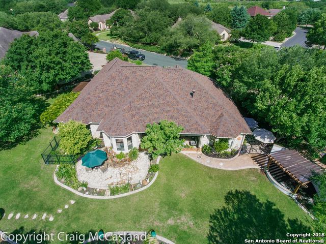 30322 Fairway Run Dr, Fair Oaks Ranch, TX 78015 (MLS #1313720) :: Exquisite Properties, LLC