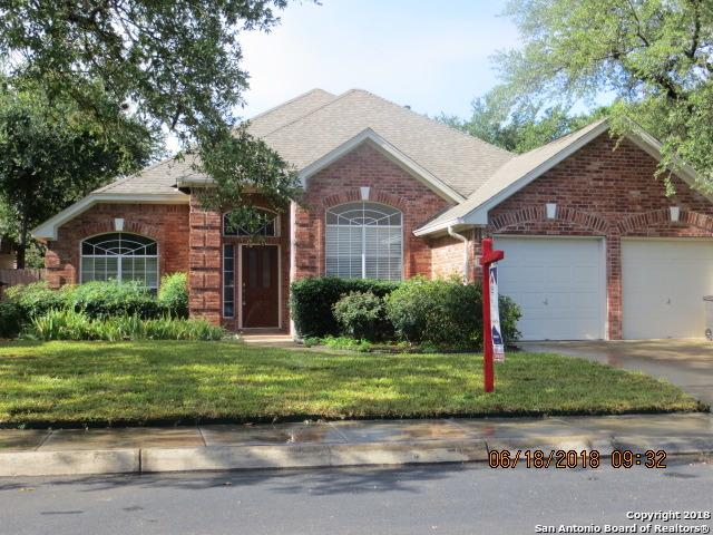 5210 Sagail Pl, San Antonio, TX 78249 (MLS #1314166) :: Exquisite Properties, LLC