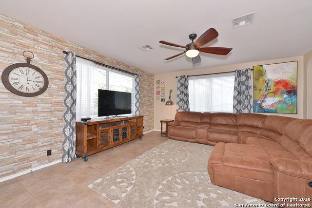 10926 Toscana Isle, San Antonio, TX 78249 (MLS #1314289) :: Exquisite Properties, LLC