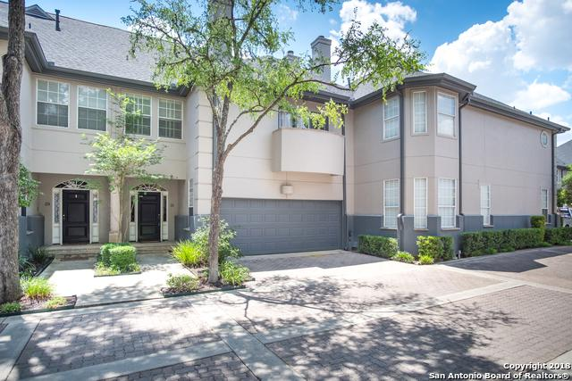 21 S Rue Charles #21, San Antonio, TX 78217 (MLS #1314320) :: Alexis Weigand Real Estate Group