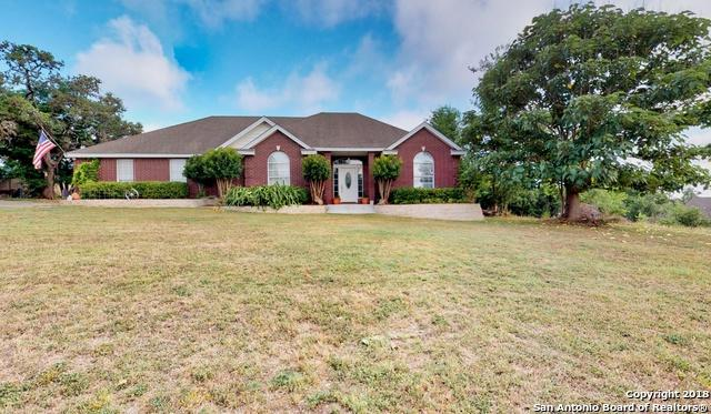 301 Woodland Trail, San Marcos, TX 78666 (MLS #1314532) :: Berkshire Hathaway HomeServices Don Johnson, REALTORS®