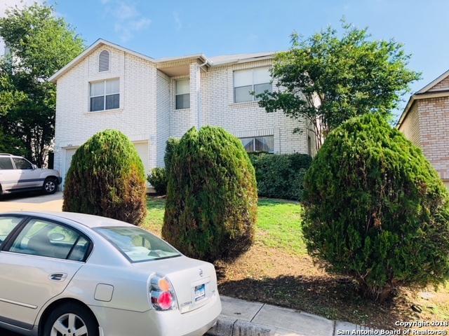 1406 Kingsbridge, San Antonio, TX 78253 (MLS #1314599) :: Exquisite Properties, LLC