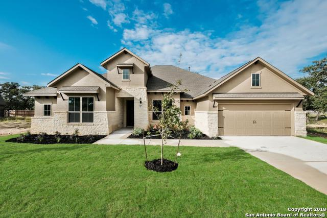 289 Woods Of Boerne Blvd, Boerne, TX 78006 (MLS #1314645) :: The Suzanne Kuntz Real Estate Team
