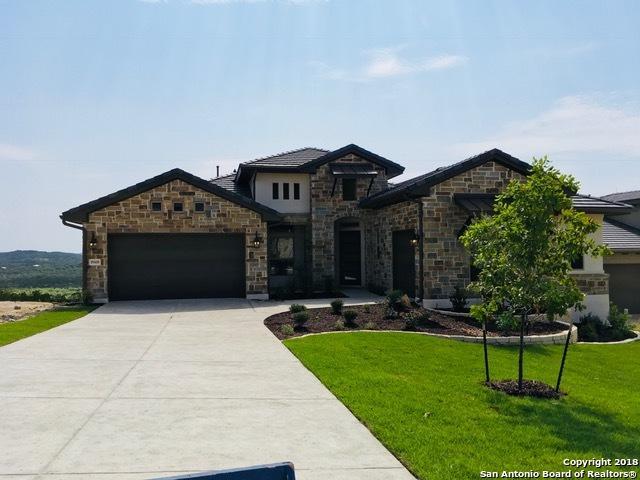 19410 Bella Flor, San Antonio, TX 78256 (MLS #1314729) :: Magnolia Realty