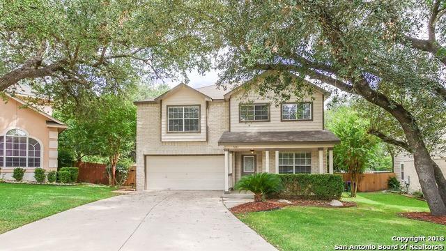 7831 Braun Bend, San Antonio, TX 78250 (MLS #1314871) :: Exquisite Properties, LLC