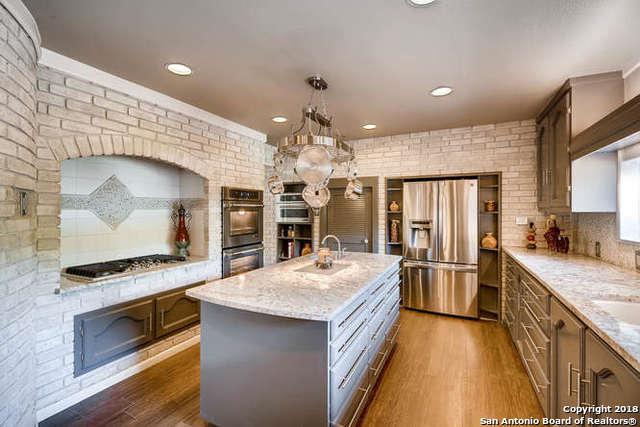 149 Trillium Ln, San Antonio, TX 78213 (MLS #1314923) :: Exquisite Properties, LLC