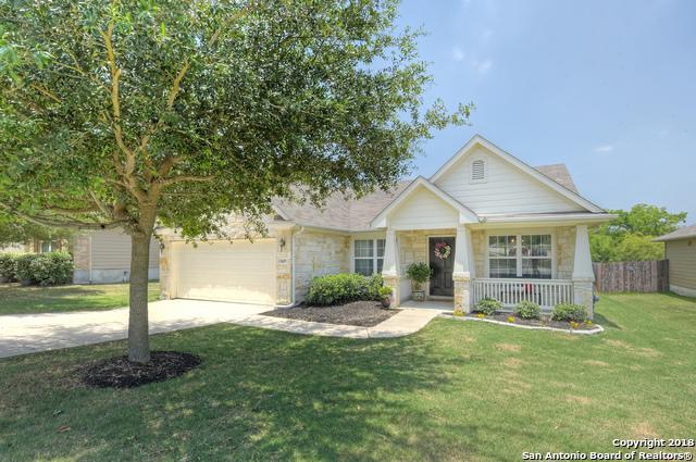 13609 Biltmore Lakes, Live Oak, TX 78233 (MLS #1314995) :: Exquisite Properties, LLC