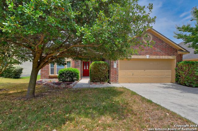 12014 Waterway Ridge, San Antonio, TX 78249 (MLS #1315075) :: Exquisite Properties, LLC