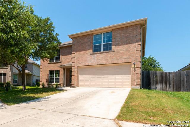 2529 Hunt St, New Braunfels, TX 78130 (MLS #1315489) :: Exquisite Properties, LLC