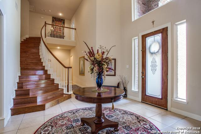 510 Walder Trail, San Antonio, TX 78260 (MLS #1315517) :: Exquisite Properties, LLC