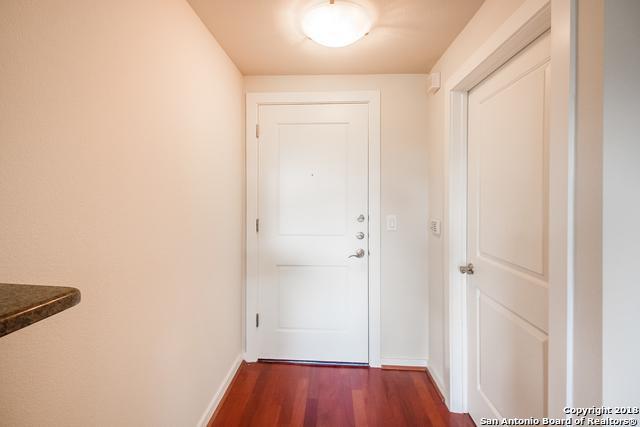 7342 Oak Manor Dr #4108, San Antonio, TX 78229 (MLS #1317260) :: Exquisite Properties, LLC