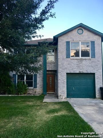 9835 Chelsea Circle, Selma, TX 78154 (MLS #1317299) :: Exquisite Properties, LLC