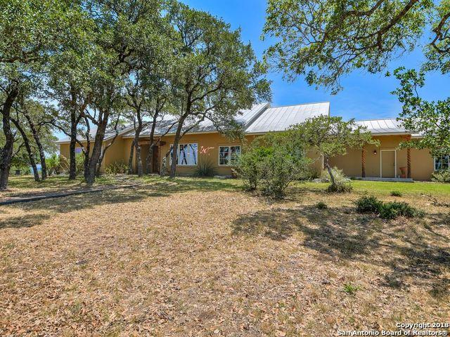 793 Kendall Jackson, Comfort, TX 78013 (MLS #1317336) :: Exquisite Properties, LLC