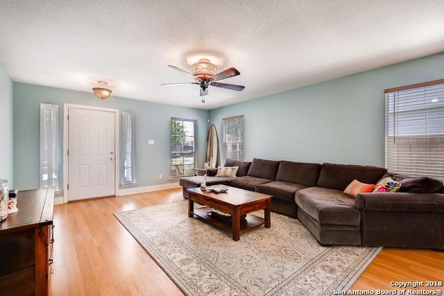 9530 Mustang Farm, San Antonio, TX 78254 (MLS #1317358) :: Exquisite Properties, LLC