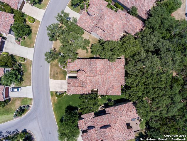 22606 Viajes, San Antonio, TX 78261 (MLS #1317448) :: Exquisite Properties, LLC